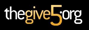 TheGive5.org